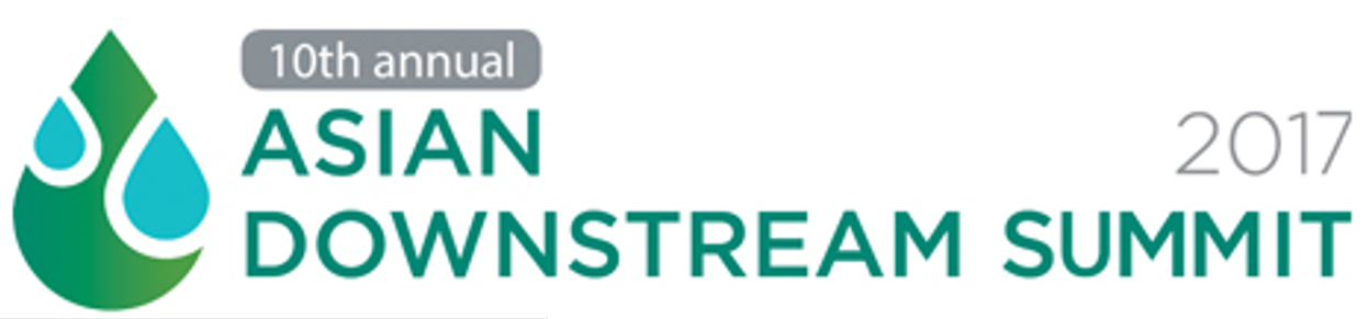 2017 Asian Downstream Summit