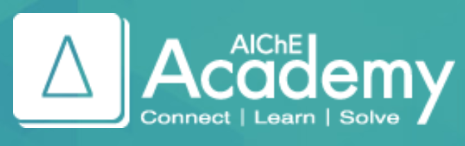 AIChE Academy