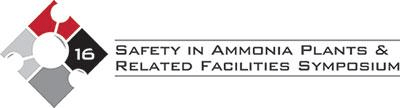 61st Annual Safety in Ammonia Plants and Related Facilities Symposium