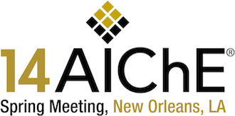 2014 AIChE Spring Meeting