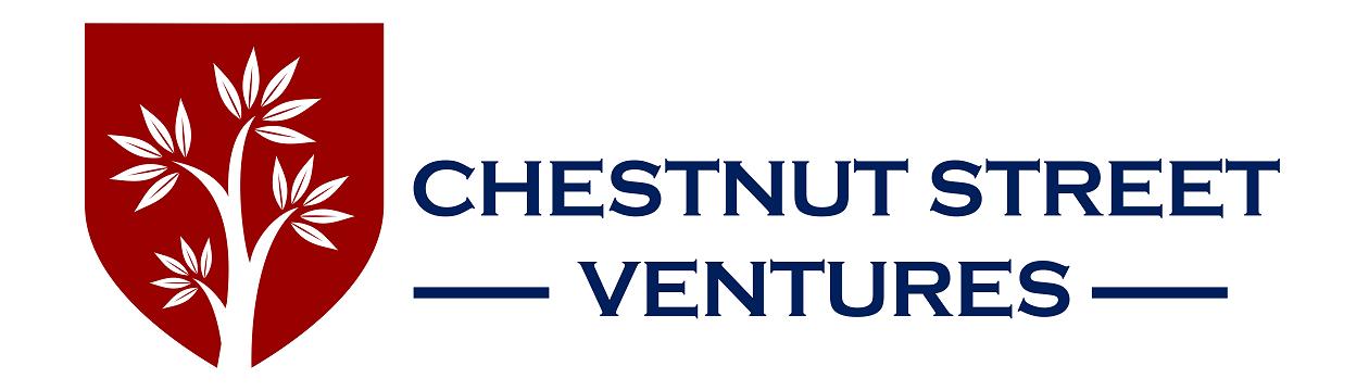 chestnutstreet
