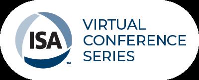 ISA Digital Transformation Virtual Conference Malaysia