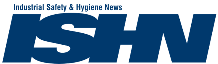 Industrial Safety & Hygiene News