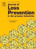 Journal of Loss Prevention in Process Industries