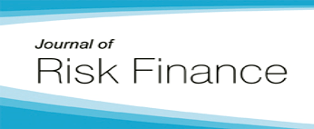 Journal of Risk Finance