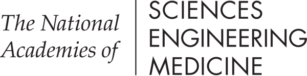 National Academies of Science, Engineering, and Medicine