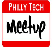 Philly Tech Meetup